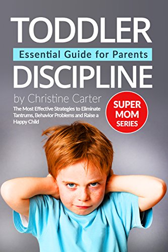 Good read! Highly recommend!   How to Avoid Toddler Temper Tantrums in Public